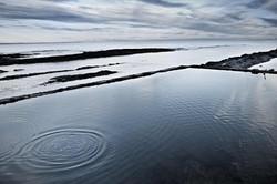 tidal-pools-scotland-pim-vuik-fotografie-film-rotterdam-03.jpg