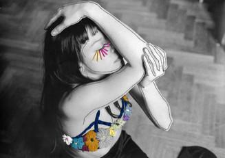 tumblr_oj7rc6bY6k1rergl9o1_500.jpg