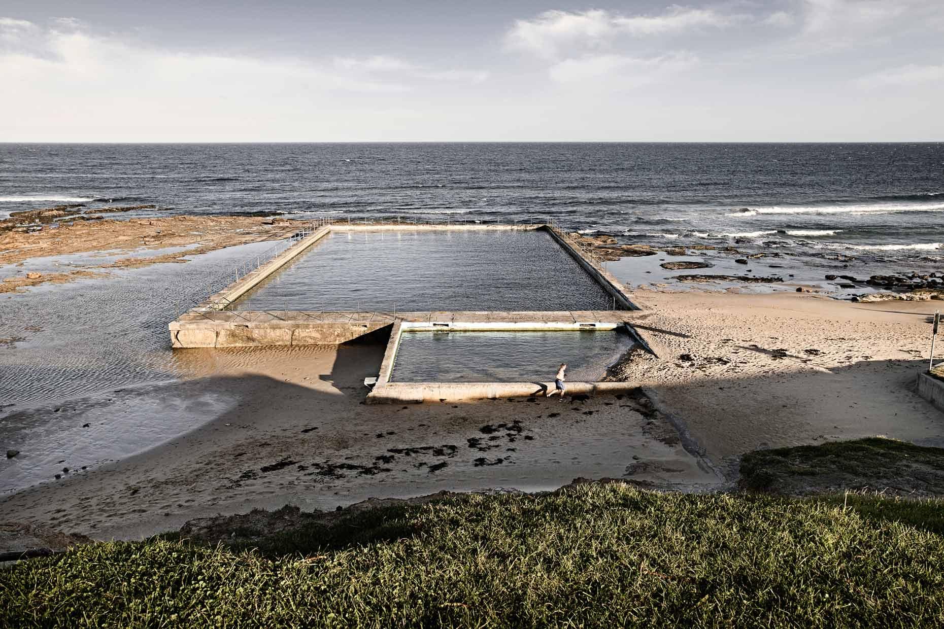 tidal-pools-australia-pim-vuik-fotografie-film-rotterdam-01.jpg