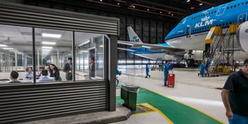 KLM_04.jpg