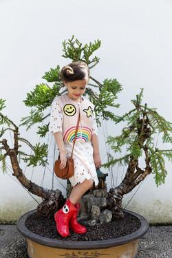 nathaliesamain_fashion20.JPG