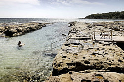 tidal-pools-australia-pim-vuik-fotografie-film-rotterdam-08.jpg