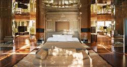 MC_VilladelMar_Bedroom-Suite-1.jpg