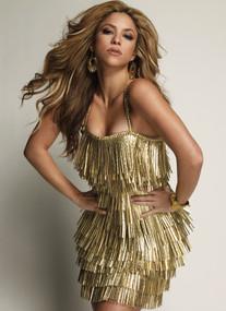 Shakira_01.jpg