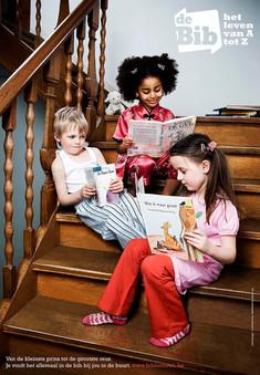 A2Affiche_kids_08.jpg