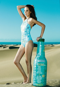 Heineken Bottle Campaign02.jpg