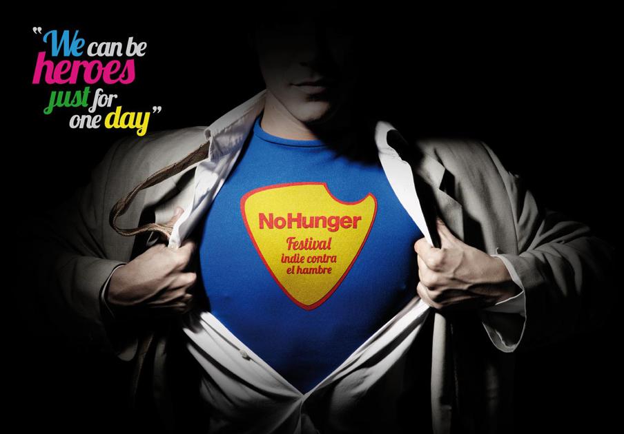 No-Hunger-Festival_01.jpg