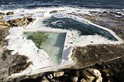 tidal-pools-south-africa-pim-vuik-fotografie-film-rotterdam-01.jpg
