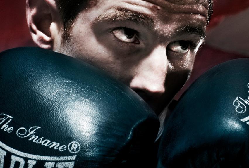 oliver-haupt-boxing6_med.jpeg