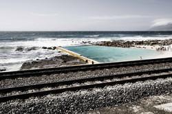 tidal-pools-south-africa-pim-vuik-fotografie-film-rotterdam-05.jpg