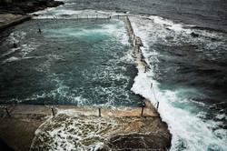tidal-pools-australia-pim-vuik-fotografie-film-rotterdam-06.jpg