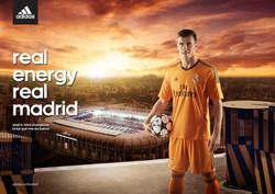 JAS_AdidasRealMadrid01.jpg