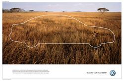 volkswagen-reclamefotografie-pim-vuik-fotografie-rotterdam-05.jpg