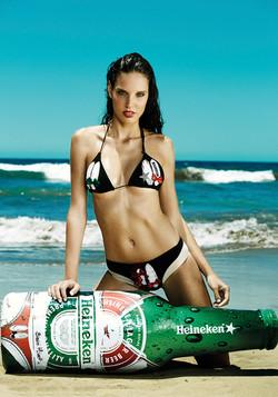 Heineken Bottle Campaign10.jpg