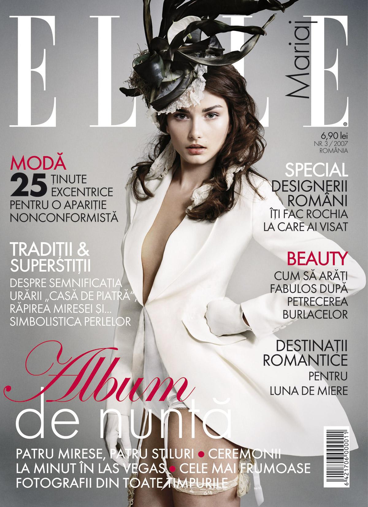 Cover-Mariaj-ian-08.jpg