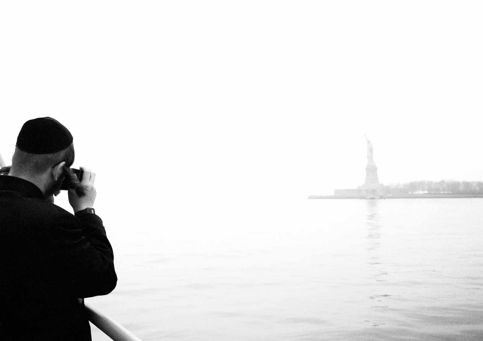 fotografie-rotterdam-fotograaf-pim-vuik-new-york-28.jpg