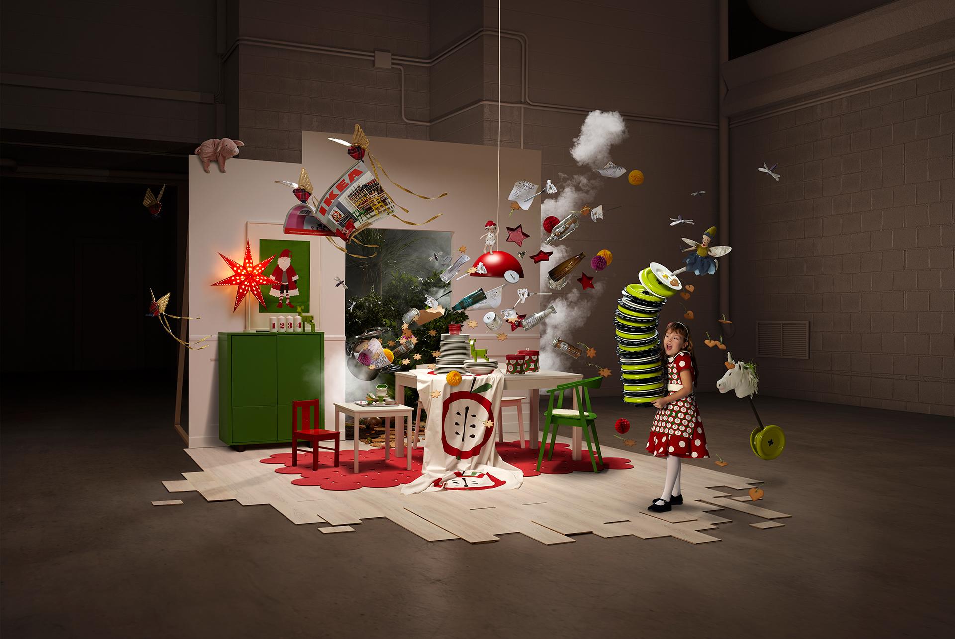 IKEA_dinning_web.jpg