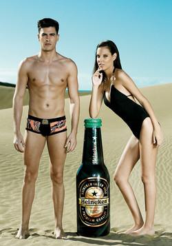 Heineken Bottle Campaign03.jpg