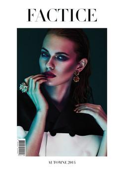 Factice Magazine Fall (5).jpg