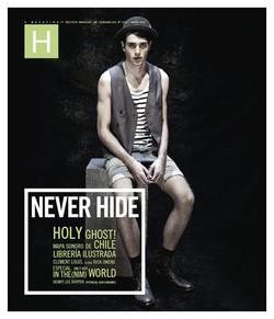 HMagazine_00.jpg