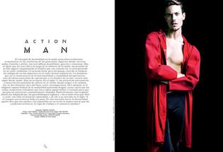 Neo2 Magazine (2).jpg