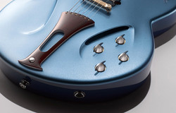 tao guitars 2.jpeg