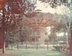 007_1_2_Parque.jpg