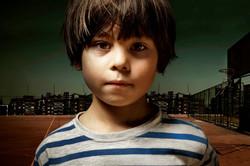 oliver-haupt-kids1_med.jpg