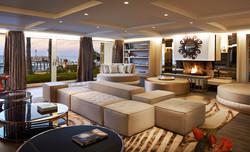 MC_VilladelMar_Basement-Livingroom-fireplace.jpg