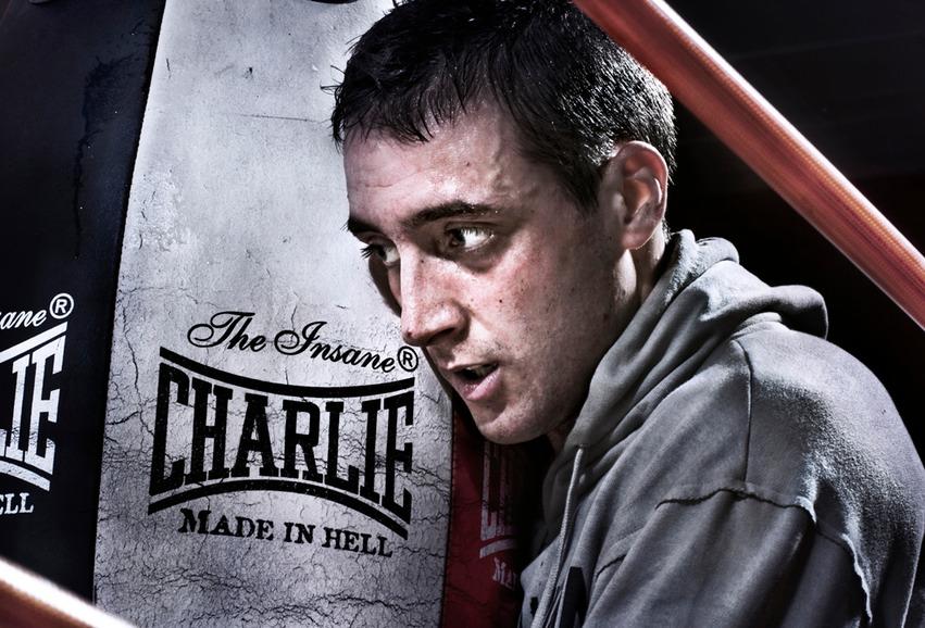oliver-haupt-boxing5_med.jpg