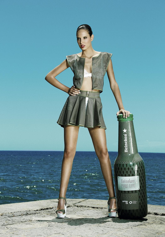 Heineken Bottle Campaign12.jpg