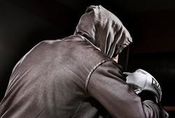 oliver-haupt-boxing1_med.jpg