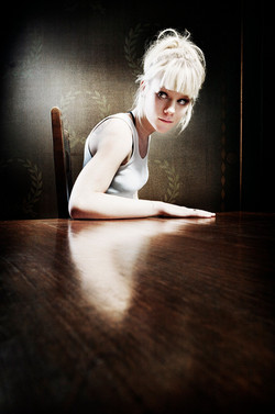 _MG_6455 Trixie Whitley