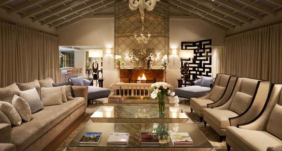 MC_VilladelMar_Central-Livingroom.jpg