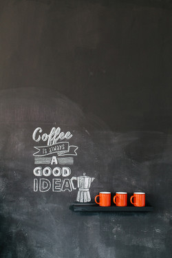 COFFEE_CUPS (3 of 3)