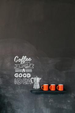 COFFEE_CUPS (3 of 3).jpg