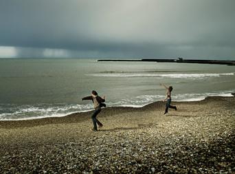 Lyme Regis.jpg