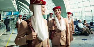 MauriceHeesen-Emirates6.jpg
