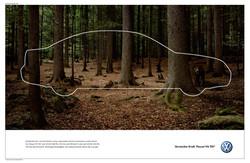 volkswagen-reclamefotografie-pim-vuik-fotografie-rotterdam-04.jpg