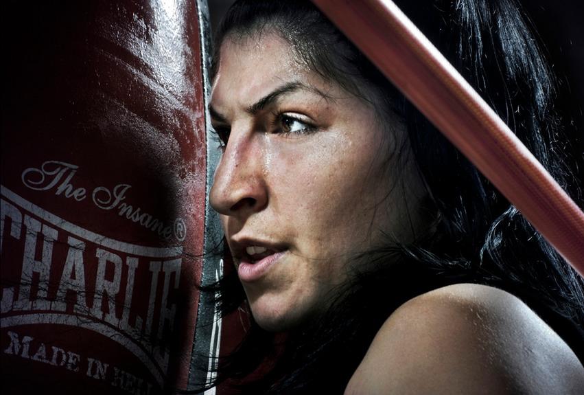 oliver-haupt-boxing7_med.jpg