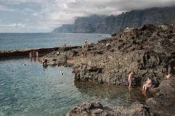 tidal-pools-spain-pim-vuik-fotografie-film-rotterdam-01.jpg