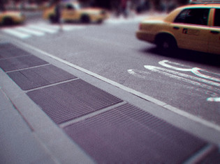 NY in miniature1.jpg