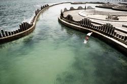 tidal-pools-south-africa-pim-vuik-fotografie-film-rotterdam-04.jpg