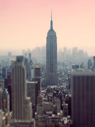 NY in miniature4.jpg