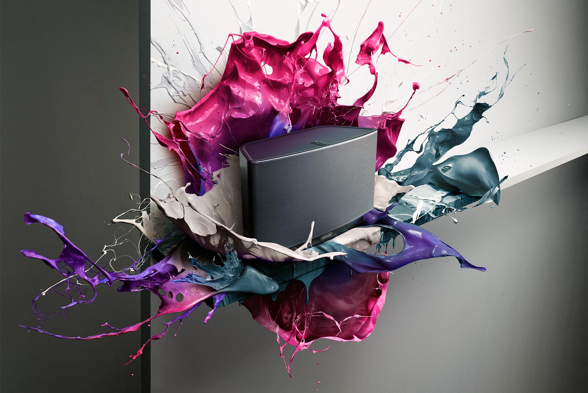 Sonos_04grey_web.jpg