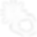 mouse-cursor-click-png-outline-2_edited.