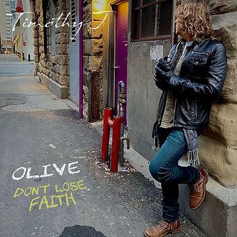 Olive_Chalk2.jpg