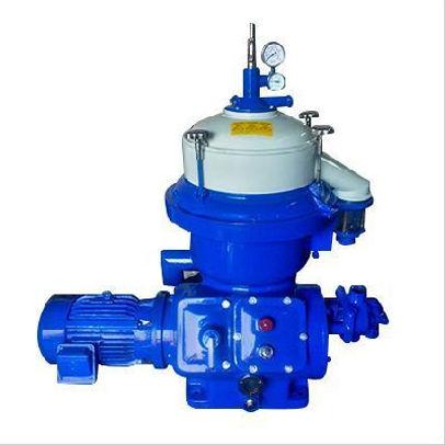 alfa-laval-mopx-207-oil-separator-500x50