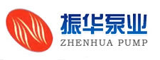 zhenhua logo from website.jpg