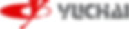 yuchai logo.png